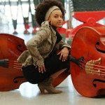 c-esperanza-spalding-photo-by-johann-sauty_8x10